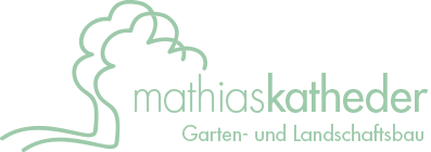 Logo Mathias Katheder